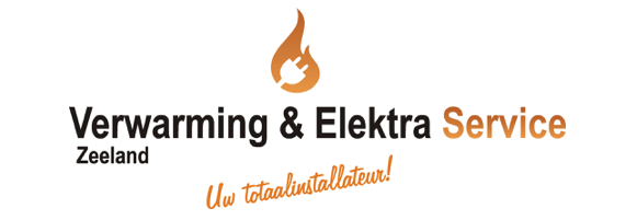 Verwarming | Elektra | Gas | Sanitair | Zonne-Energie | Ventilatie | Onderhoud | Warmtepompen