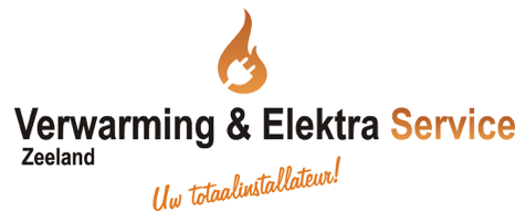 Verwarming | Elektra | Gas | Riolering | Sanitair | PV-Panelen | Ventilatie | Onderhoud | Airco en koelsystemen | EPDM Daken inclusief Isoleren | Warmtepompen | Domotica | Loodgieter | Duurzame Energie | Eco green No. 1