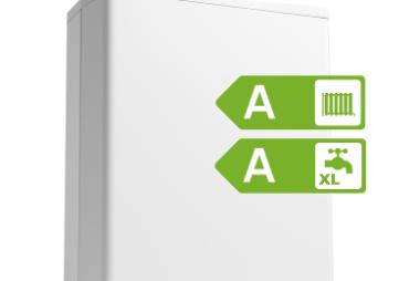 CV-Ketel Intergas HRE-A CW3 inclusief materiaal en montage vanaf €1695,-