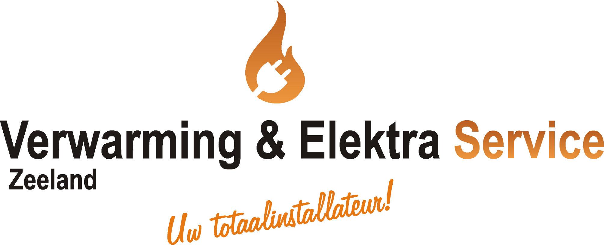 Verwarming – Elektra – Gas – Riolering – Sanitair – PV-Panelen – Ventilatie – Onderhoud – Airconditioning Koelsystemen – EPDM Daken – Isoleren – Warmtepompen – Domotica – Loodgieter – Duurzame Energie